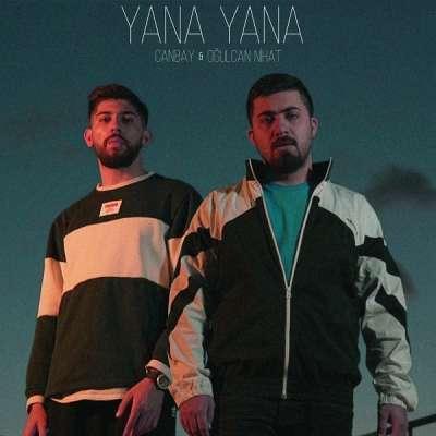 Yana Yana