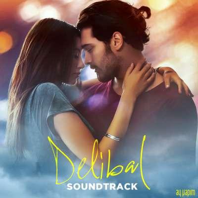 Mutlu Sonsuz (Delibal Original Soundtrack)