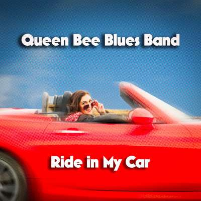 Ride In My Car