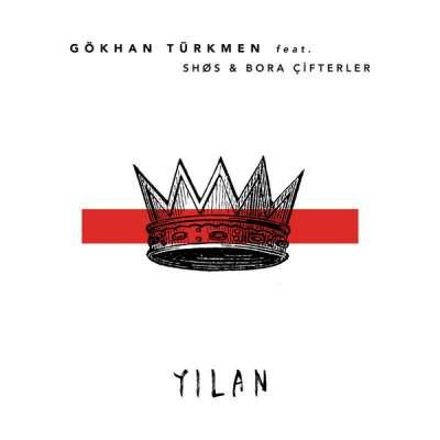 Yılan (SHØS & Bora Çifterler Remix)