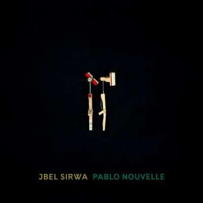 Jbel Sirwa