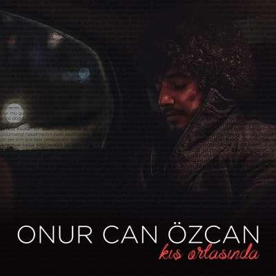 ONUR CAN ÖZCAN