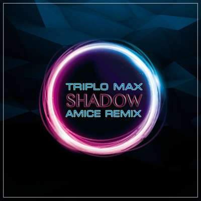 SHADOW (AMICE REMIX)