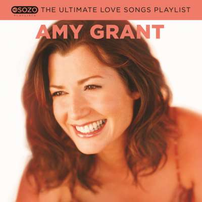 The Ultimate Love Songs Playlist