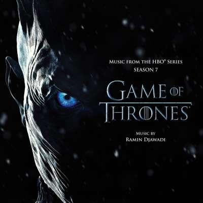Game of Thrones Season 7 (Soundtrack)