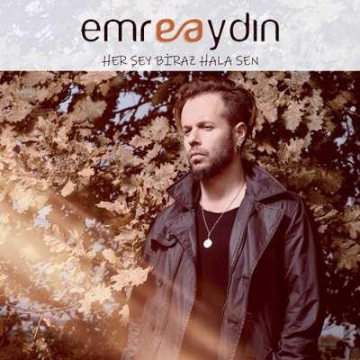 EMRE AYDIN