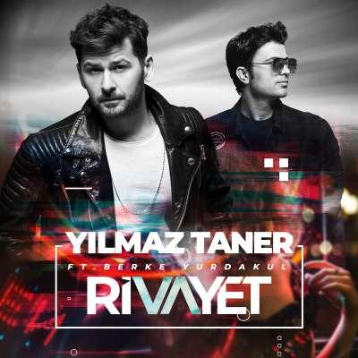 YILMAZ TANER