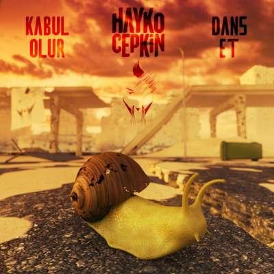 Kabul Olur / Dans Et