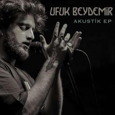 AKUSTİK - EP