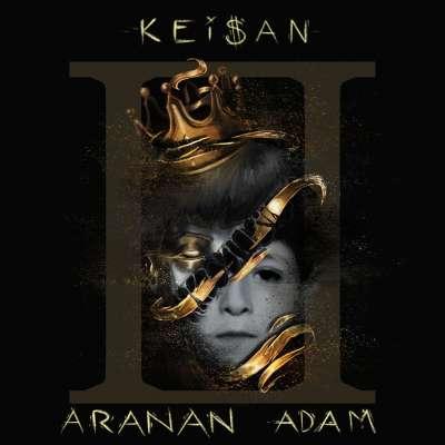 Aranan Adam 2