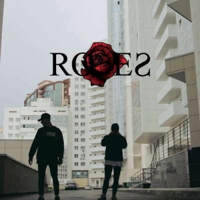 ROSES (IMANBEK REMİX)