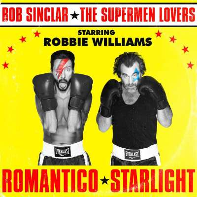 Romantico Starlight