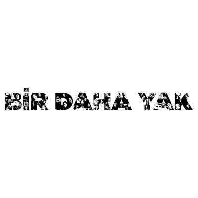 SURA İSKENDERLİ