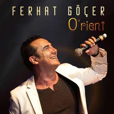 O'RİENT