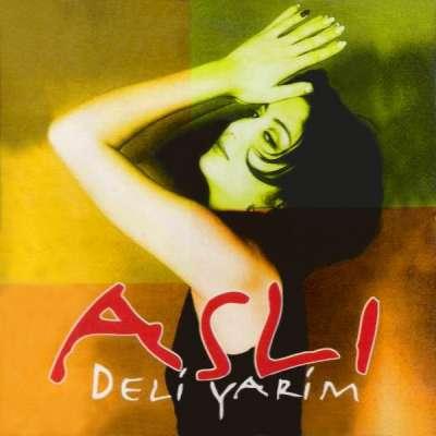 Deli Yarim
