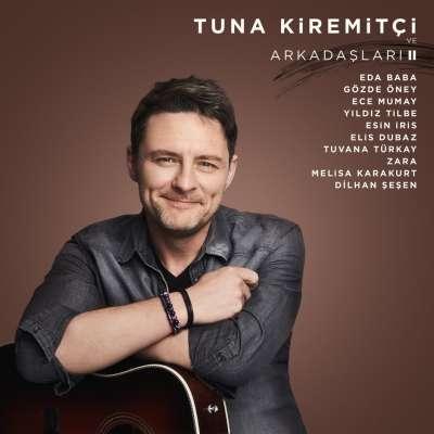Tuna Kiremitçi ve Arkadaşları Vol. 2