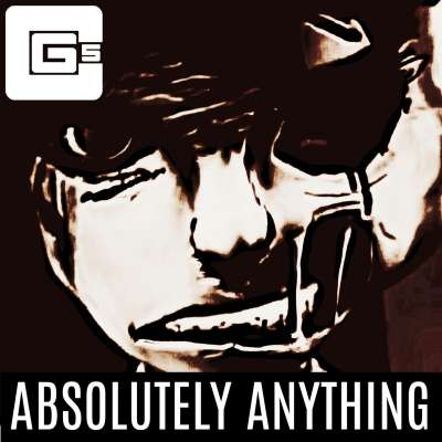 ABSOLUTELY_ANYTHING