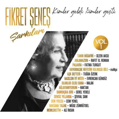 KİMLER GELDİ KİMLER GEÇTİ VOL. 1