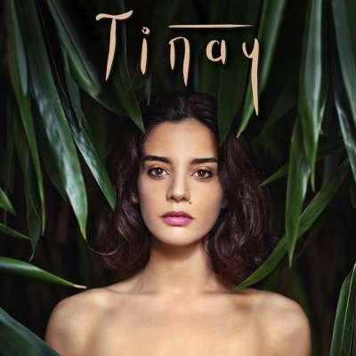 Tinay