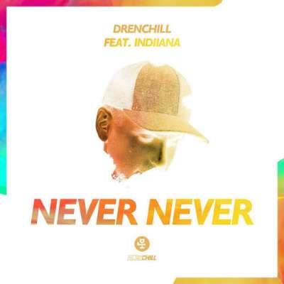 Drenchill