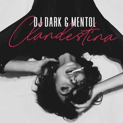 Dj Dark