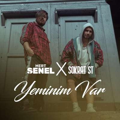 Yeminim Var