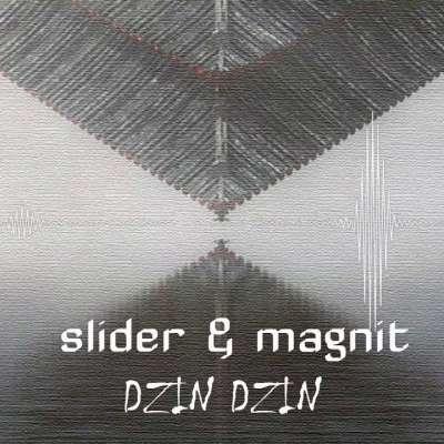 SLİDER & MAGNİT