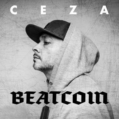 BeatCoin