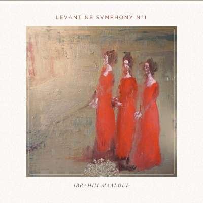 LEVANTINE SYMPHONY NO. 1, MOVEMENT 7