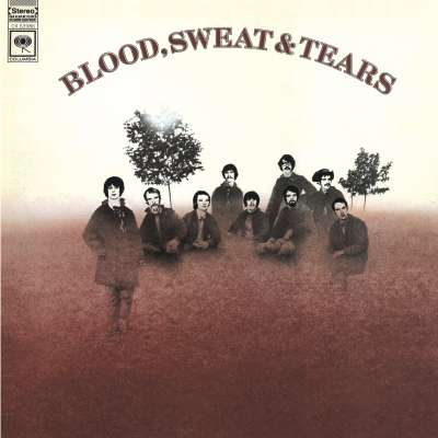 Blood, Sweat and Tears (Expanded Edition)