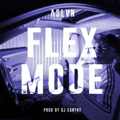 Flex Mode