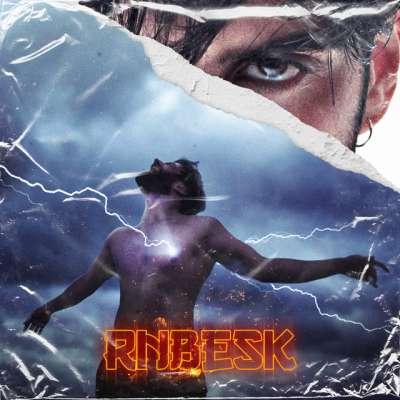RnBesk