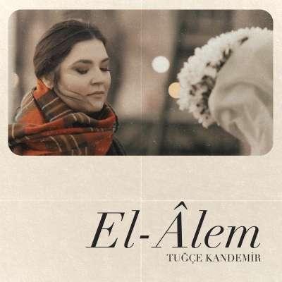 El Alem