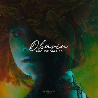 Dharia