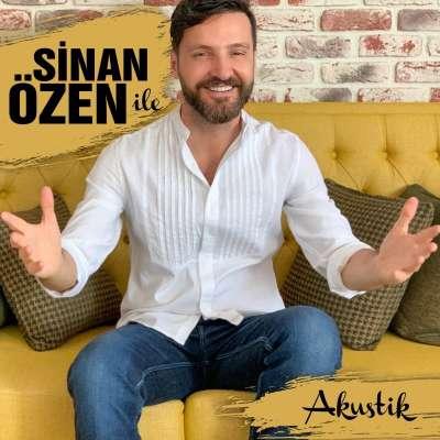 Sinan Özen ile Akustik