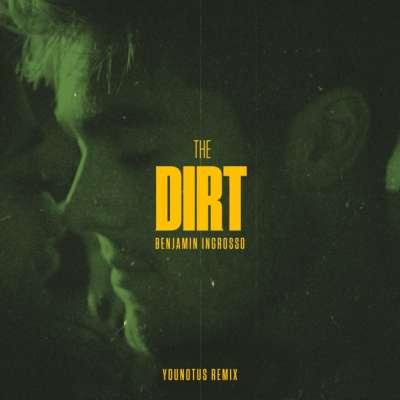 The Dirt (Younotus Remix)