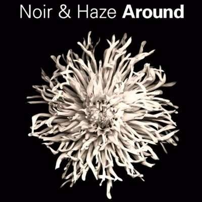 Around (Solomun Vox)