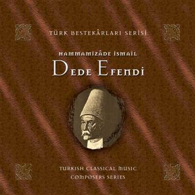 The Golden Horn Production: Dede Efendi