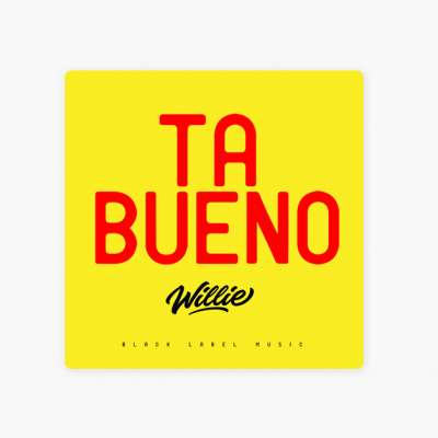 Ta Bueno