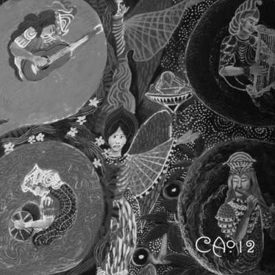 Tamshiyacu Tahuayo (Hobta Remix)