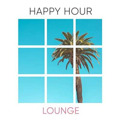 Happy Hour Lounge