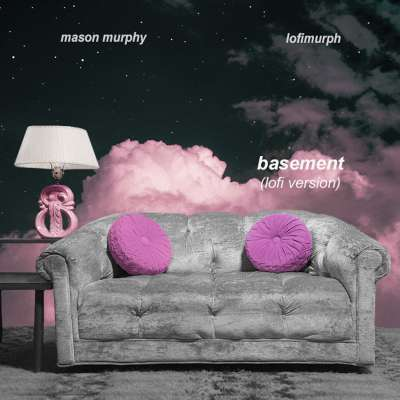Basement (Lofi Version)