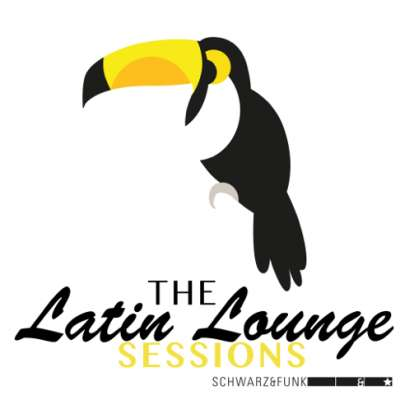 The Latin Lounge Sessions