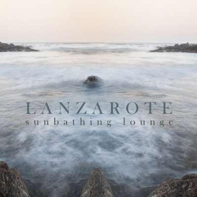 Lanzarote Sunbathing Lounge