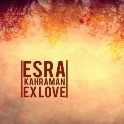 EX LOVE