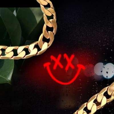 X Değişmez