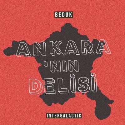 Ankara'nın Delisi