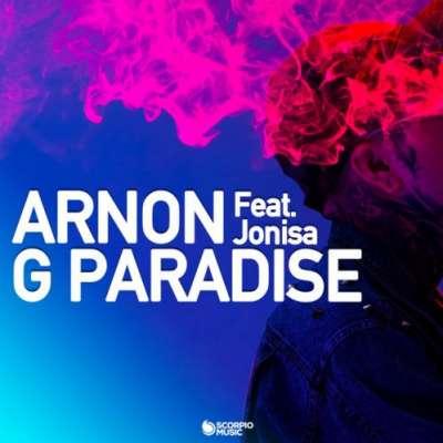Arnon