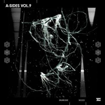 A-Sides Vol. 9