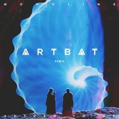 Return to Oz (ARTBAT Remix)